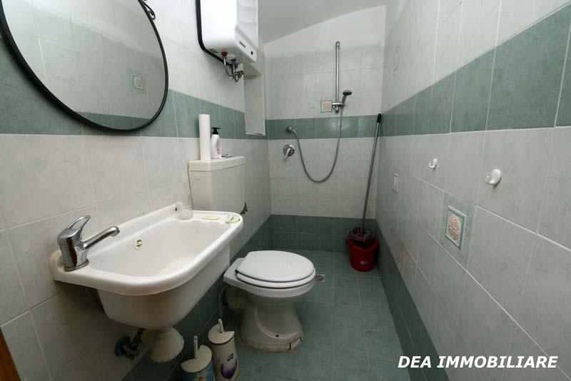 bagno-casa-via-umberto-I-aielli