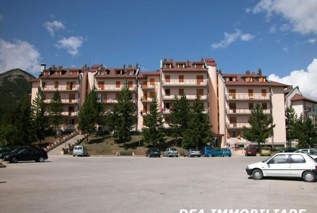 appartamento-trilocale-residence-altair-gran-sasso