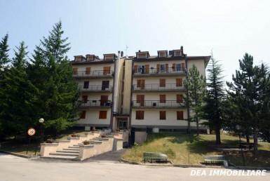 palazzina-residence-altair-sirente-Ovindoli