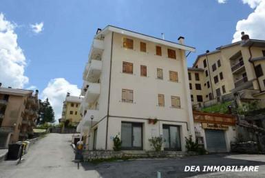 Ovindoli-via-arano-appartamento-bilocale-facciata-principale