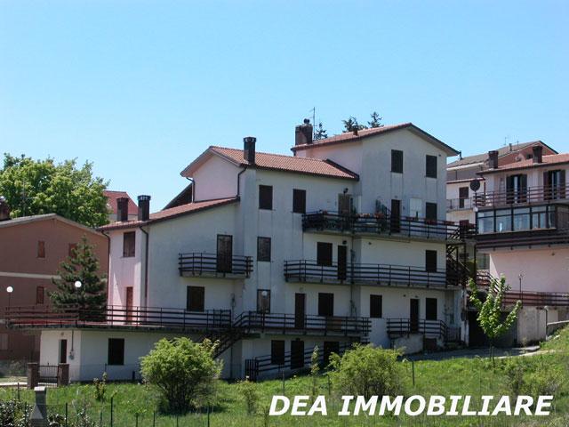 facciata-appartamento-ovindoli-via-del-ceraso