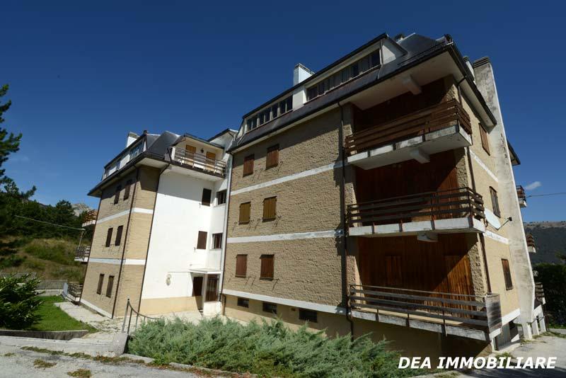 vista-principale-residence-orso-bruno