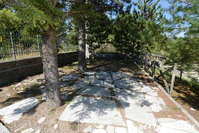 giardino-residence-orso-bruno