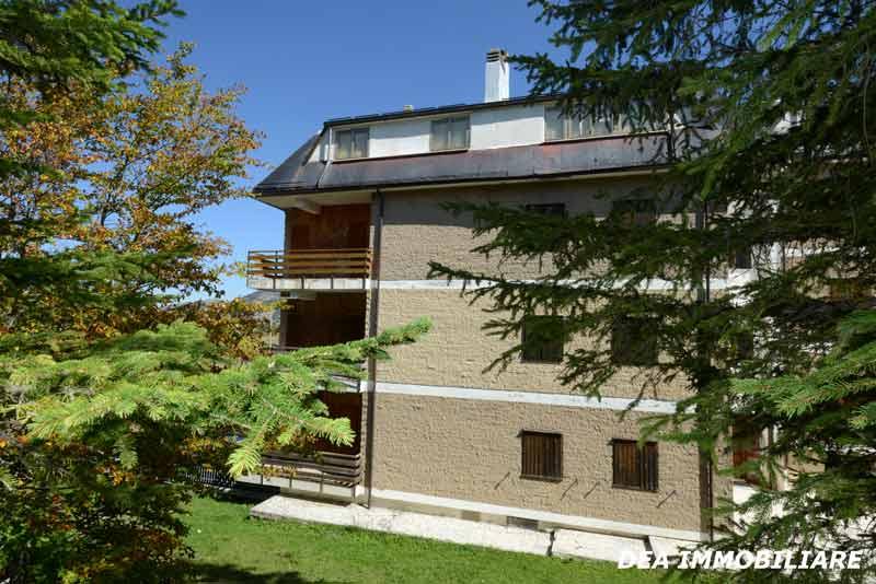 altra-vista-residence-orso-bruno