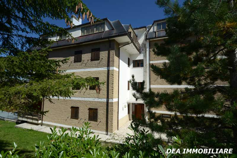residence-orso-bruno