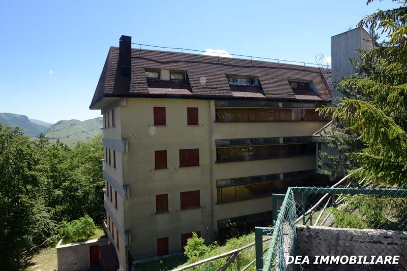 Ovindoli-residence-panorama