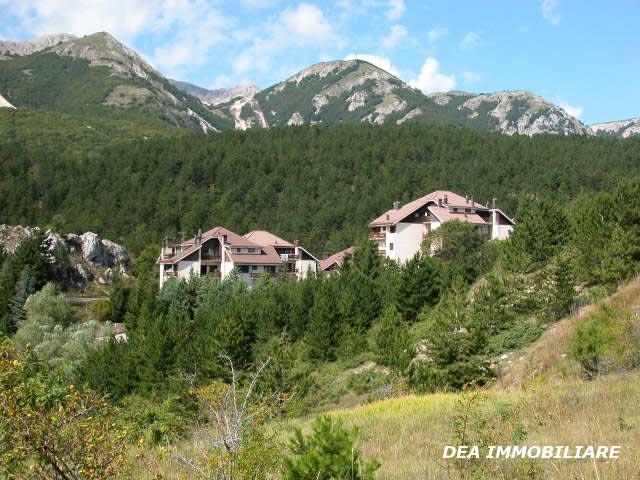 Ovindoli-via-del-ceraso-residence-roccione