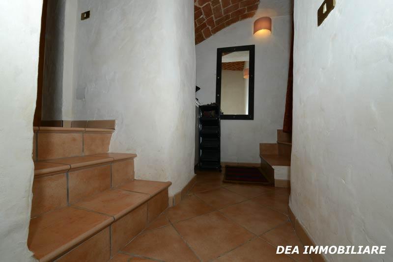 Ovindoli-centro-storico-casa-primo-piano