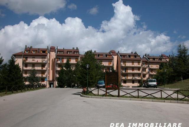 appartamento-residence-altair-velino