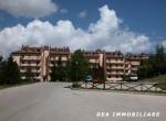residence-altair-palazzina-velino