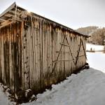 casa-in-legno-tavole-xlam