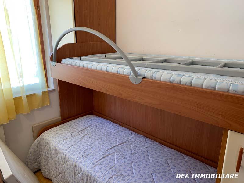 Cameretta-appartamento-piano-terra-via-del-Ceraso