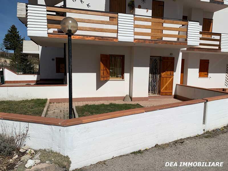 Vista-appartamento-piano-terra-via-del-Ceraso