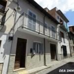 Casa indipendente ristrutturata in vendita a Celano