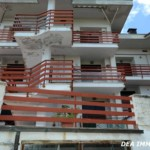 appartamento-bilocale-via-del-ceraso-palazzina