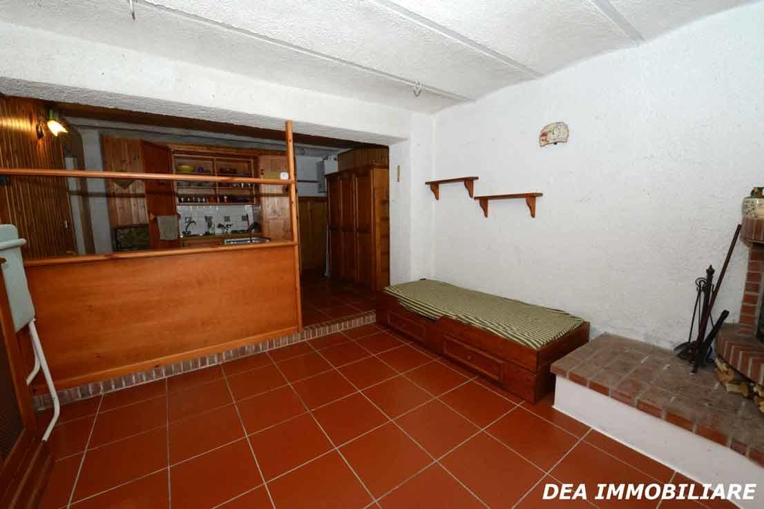 Altra foto-soggiorno-appartamento-monolocale-via-della-fonte-Ovindoli