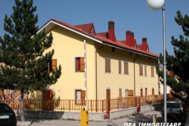 Ovindoli-appartamento-trilocale-residence-le-Marmotte