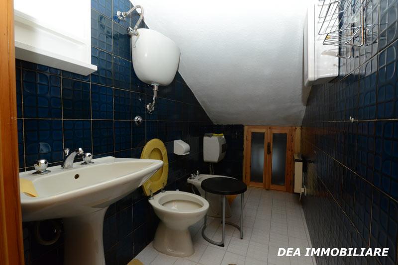 Altro-Servizio-appartamento-trilocale-residence-le-marmotte