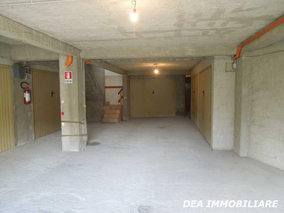 area-manovra-box-via-del-ceraso