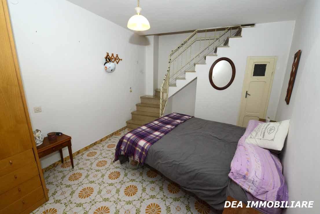 Camera-casa-indipendente-via sebastiani-ovindoli