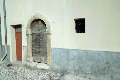 casa-indipendente-via-Panoramica-Ovindoli