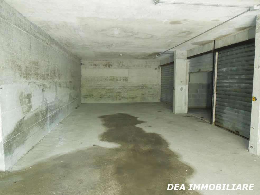 Area-manovra-box-auto-via-sebastiani-Ovindoli