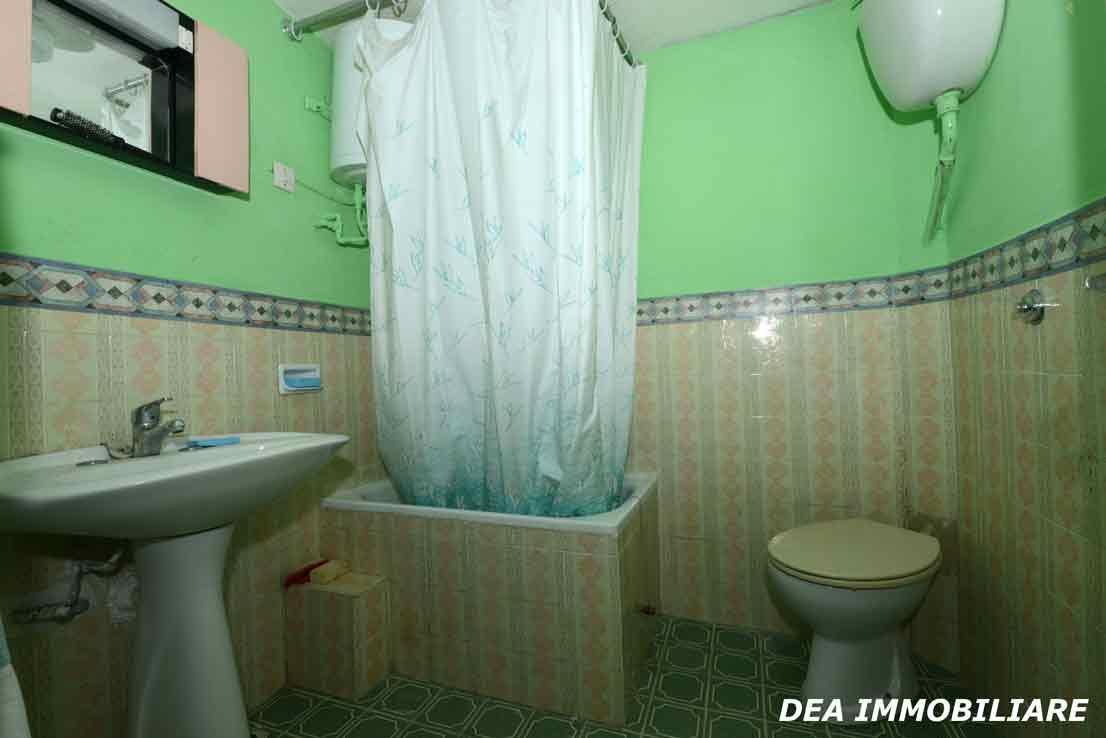casa-indipendente-via-moretti-bagno
