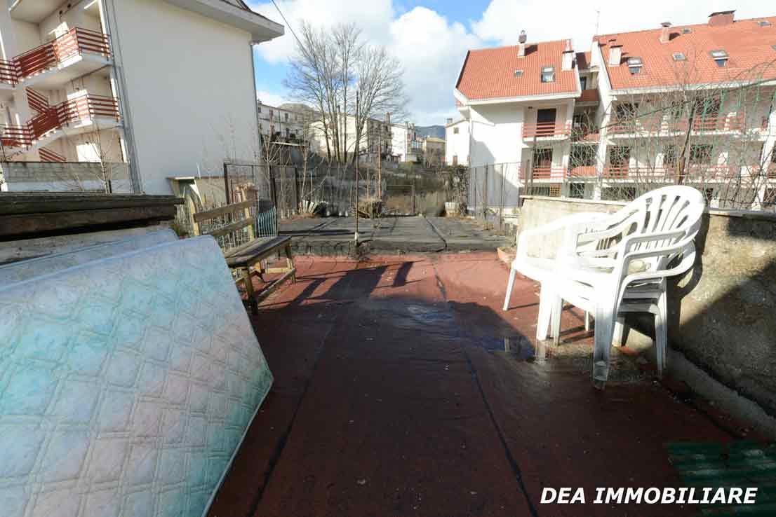casa-indipendente-via-moretti-terrazzo