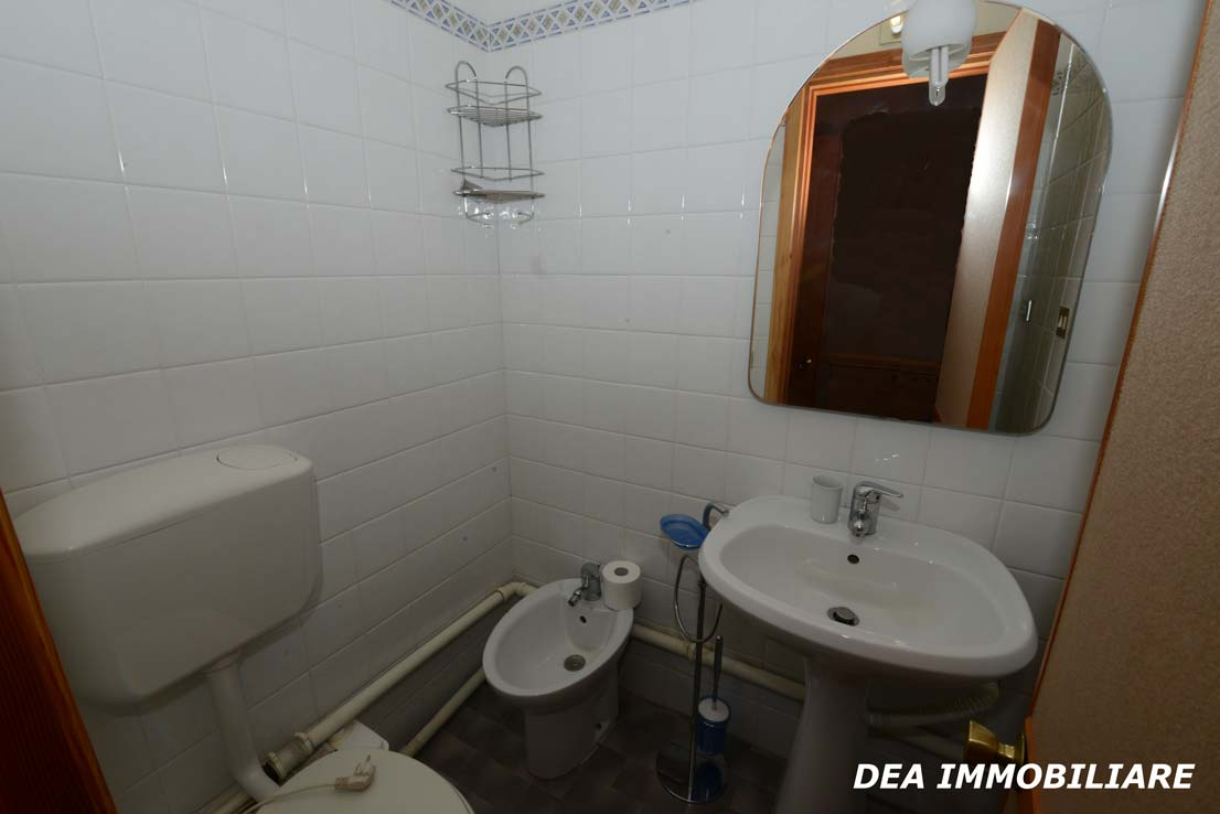 residence-velino-appartamento-bagno
