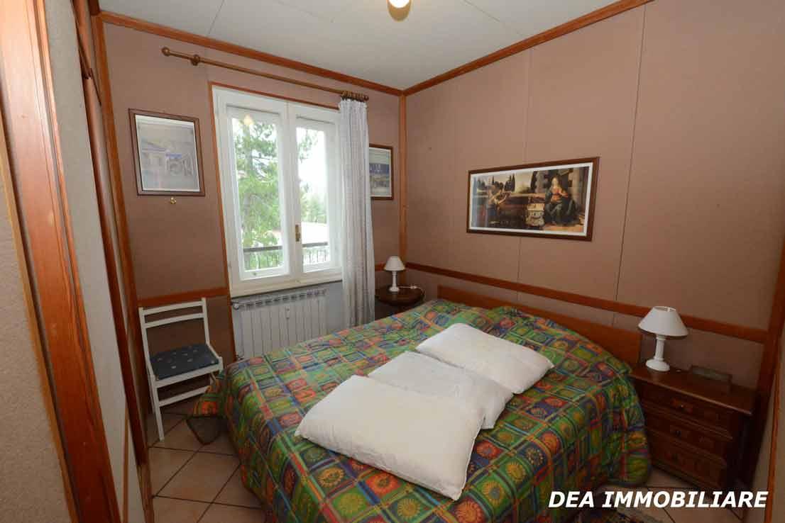 residence-velino-appartamento-seconda-camera-matrimoniale