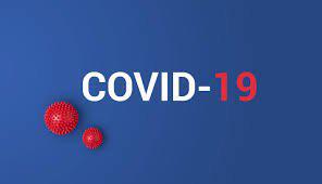 immagine-covid-19