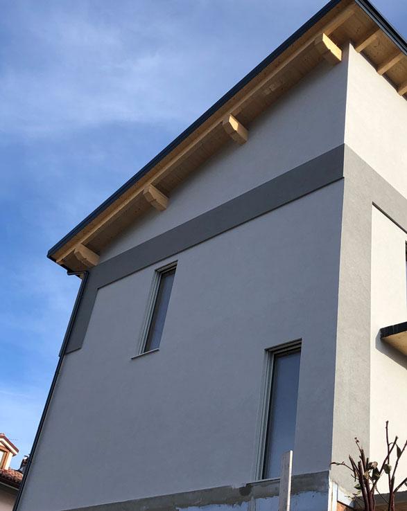 via-faelli-casa-legno-xlam-facciata-ovest