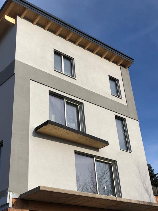 via-faelli-casa-legno-xlam-facciata-sud-1
