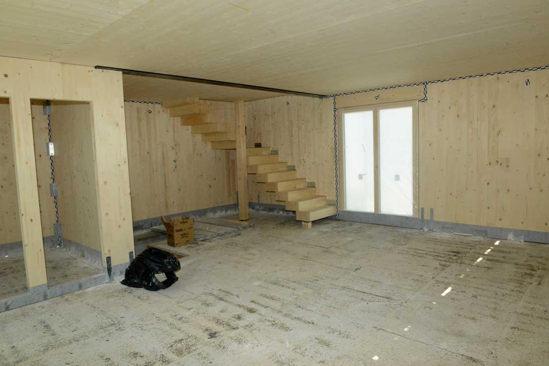 via-faelli-casa-legno-xlam-solaio-primo-piano