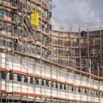 Decreto-rilancio-ponteggi-ristrutturazioni